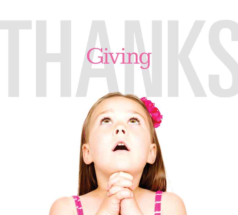 GivingThanks-1113-001