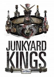 Junkyard_Kings-0614-001