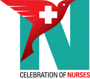 Celebration-Of-Nurses-logo