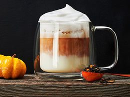 cup-of-tea-with-whipped-cream
