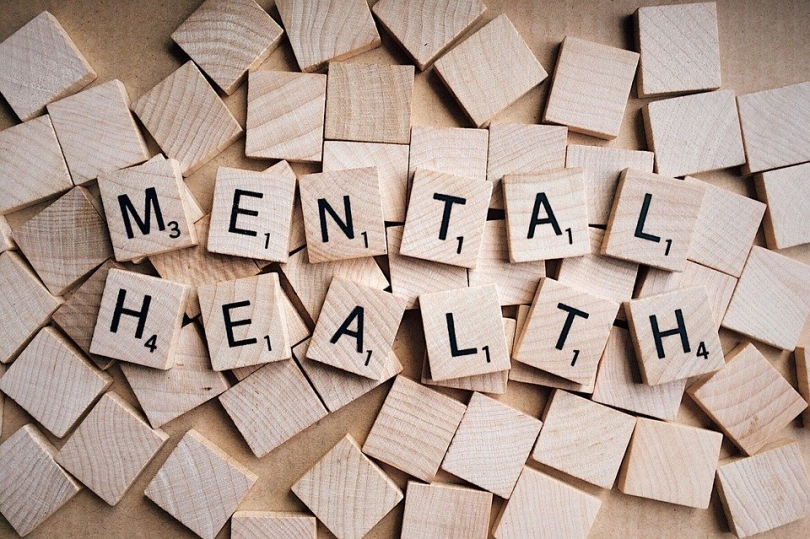 mental-health-spelled-with-scrabble-tiles
